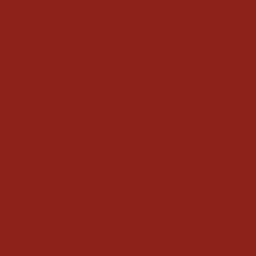 I Du Rezdor logo